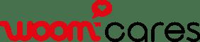 logo-woom-cares